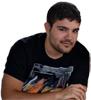 Raul Lapeña